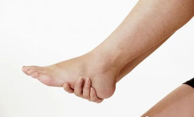 足癣和湿疹的区别是什么?