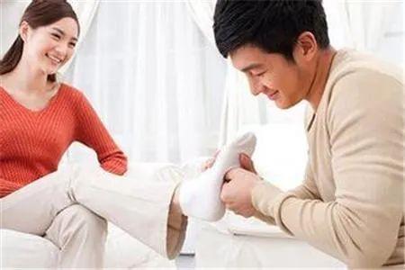 脚气怎么治疗好?能除根脚气的5个小妙招