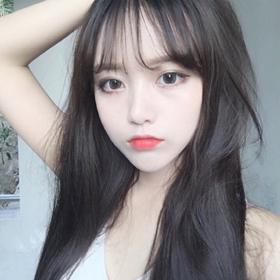yaoyi